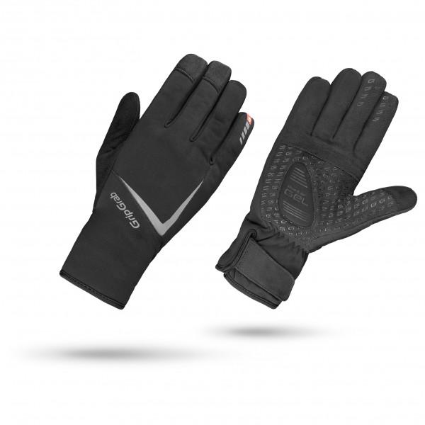 GripGrab - Optimus Waterproof Winter Glove - Gloves