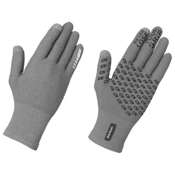 GripGrab - Primavera Merino Midseason Glove II - Guantes