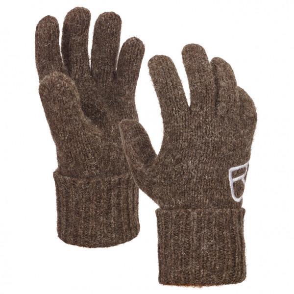 Ortovox - Swisswool Classic Glove - Handschuhe