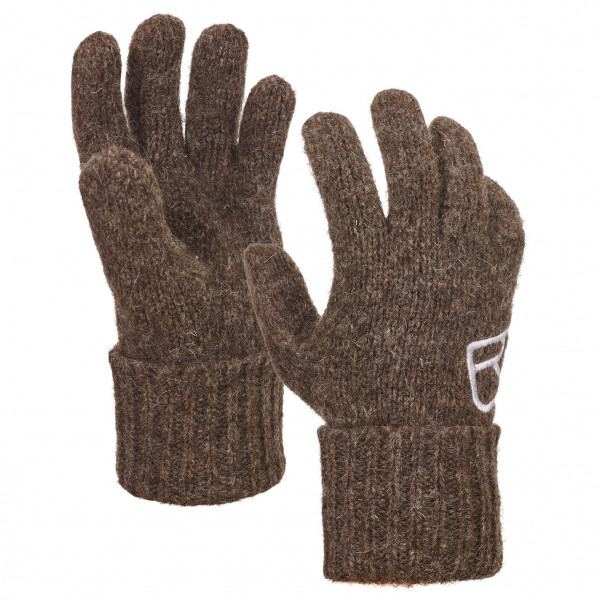 Ortovox - Swisswool Classic Glove - Handsker