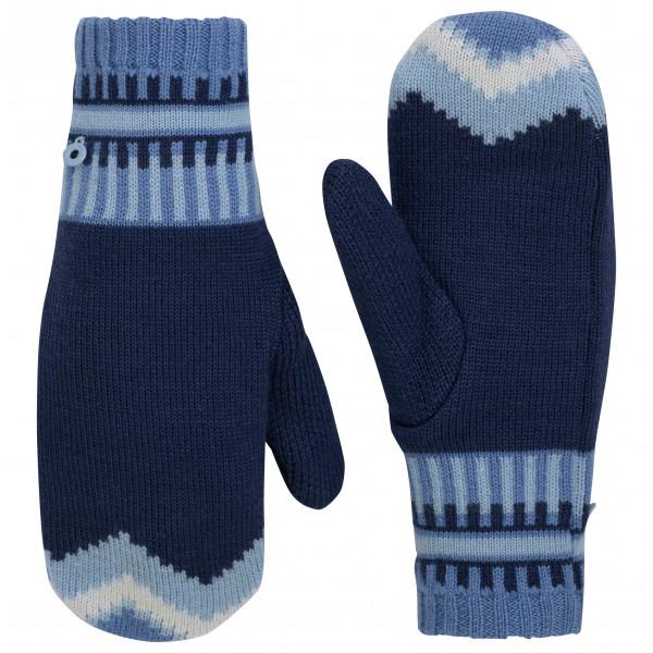 Kari Traa - Women's Løkke Mitten - Gloves