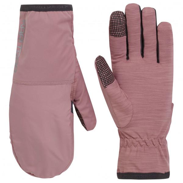 Kari Traa - Women's Marika Glove - Handskar