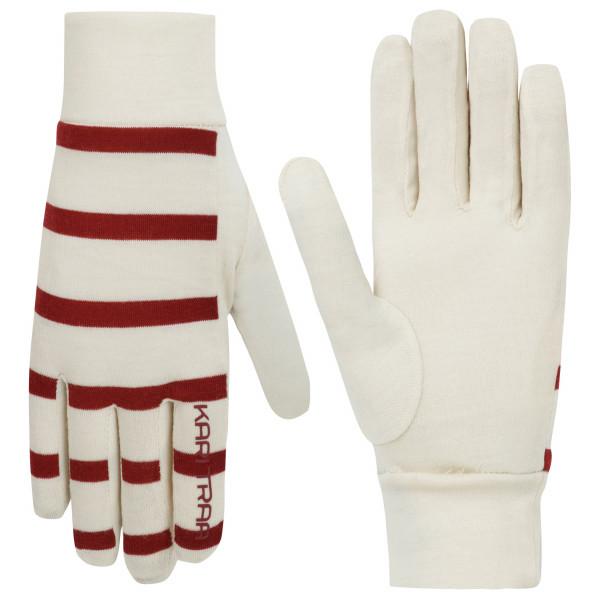 Kari Traa - Women's Maske Glove - Gloves