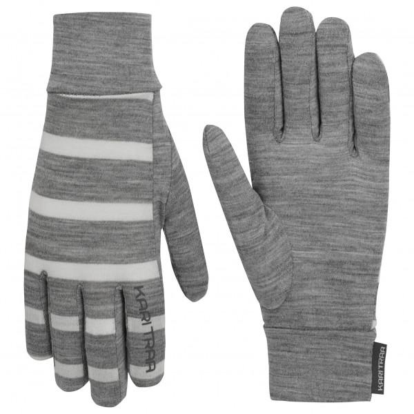 Kari Traa - Women's Maske Glove - Guantes