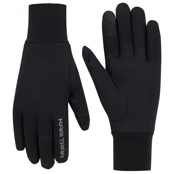 Kari Traa - Women's Nora Glove - Handschuhe