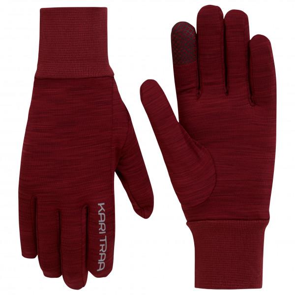 Kari Traa - Women's Nora Glove - Handskar