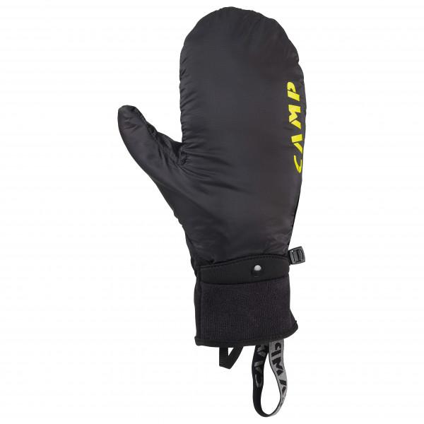 G Comp Warm - Gloves