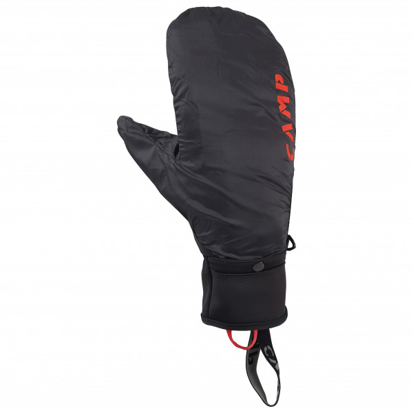 Camp - G Comp Wind - Handschuhe