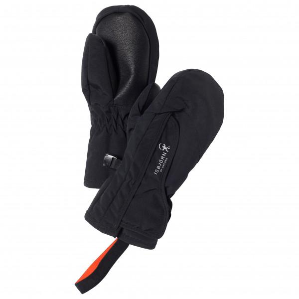Isbjörn - Baby Zip Glove - Guantes