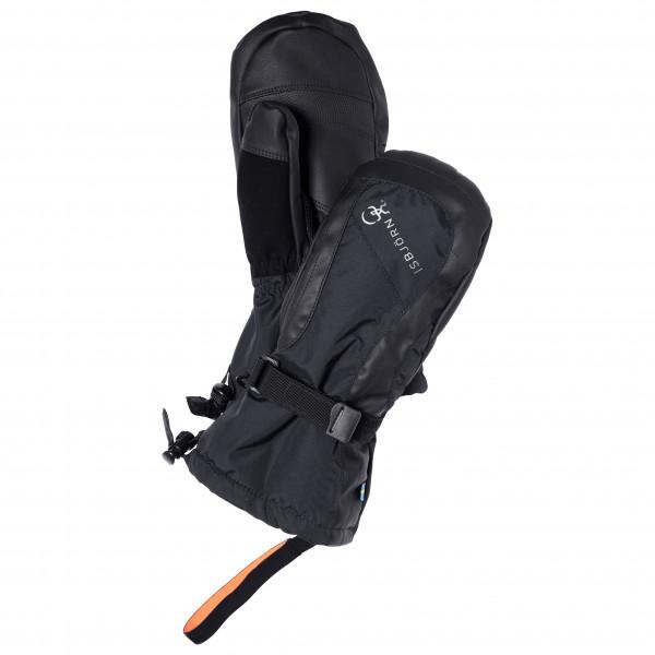 Isbjörn - Kid's Backflip Glove - Gloves