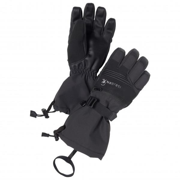 Isbjörn - Kid's Expedtione Glove - Handskar
