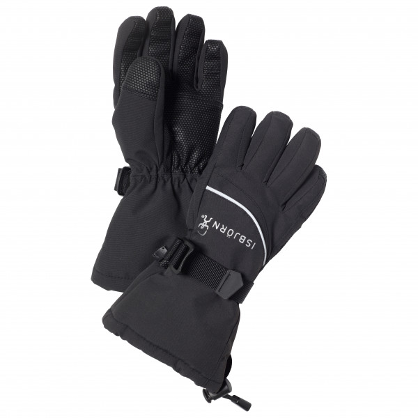 Isbjörn - Kid's Snow Ski Glove - Handschoenen