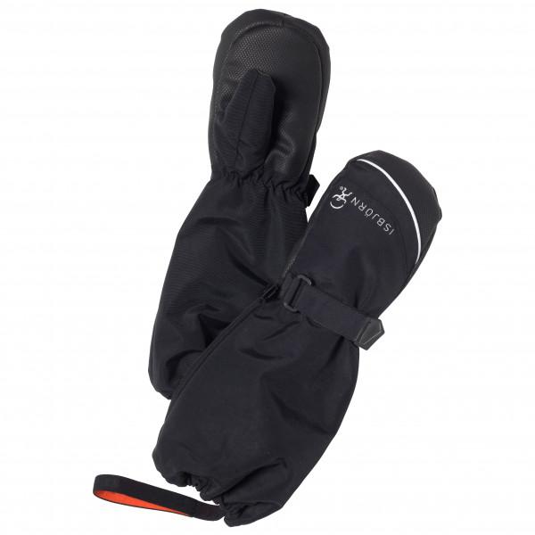 Isbjörn - Kids Winter Glove - Handskar
