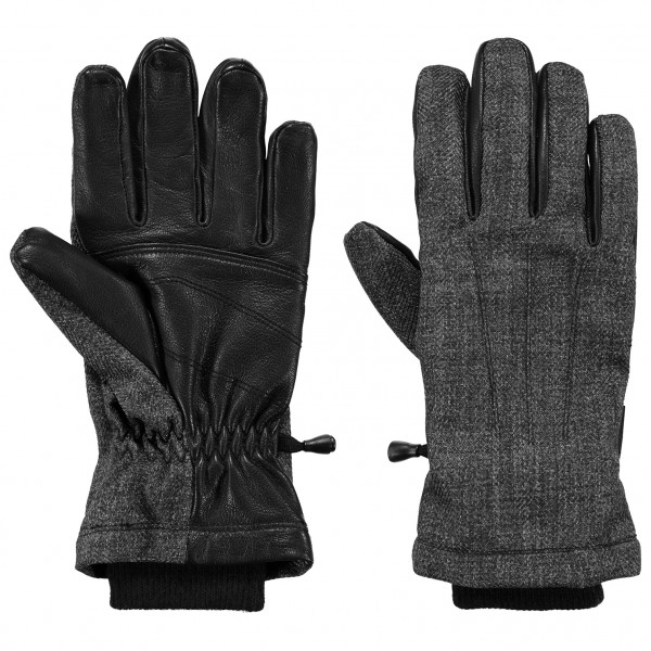 Barts - Maple Gloves - Gloves