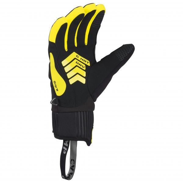 Camp - G Hot Dry - Handschuhe