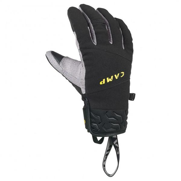 Geko Ice Pro - Gloves