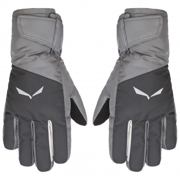 Salewa - Kid's Puez PTX Gloves - Handskar