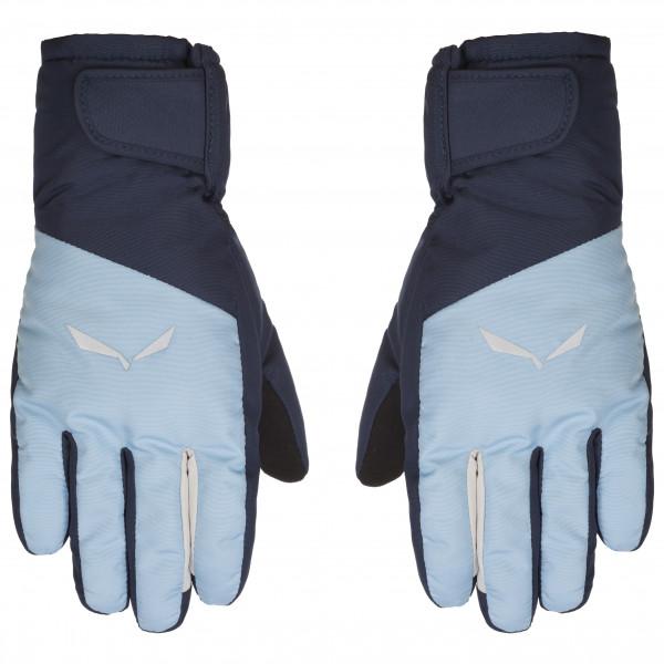 Salewa - Kid's Puez PTX Gloves - Handschoenen