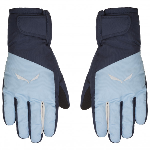 Salewa - Kid's Puez PTX Gloves - Handskar