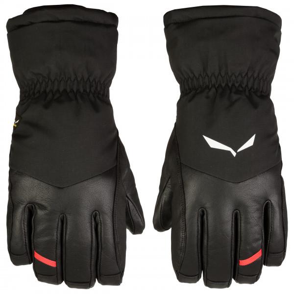Salewa - Ortles GTX Warm Gloves - Gloves