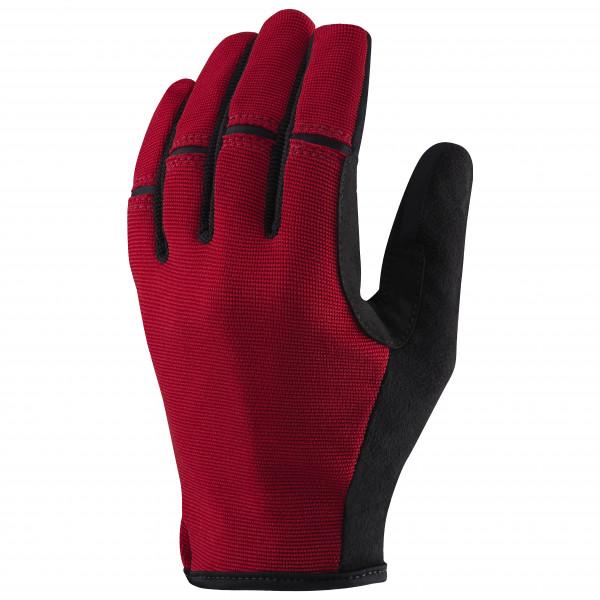 Mavic - Essential LF Glove - Handskar