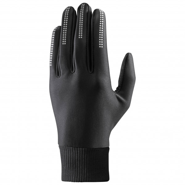 Mavic - Essential Wind Glove - Handsker