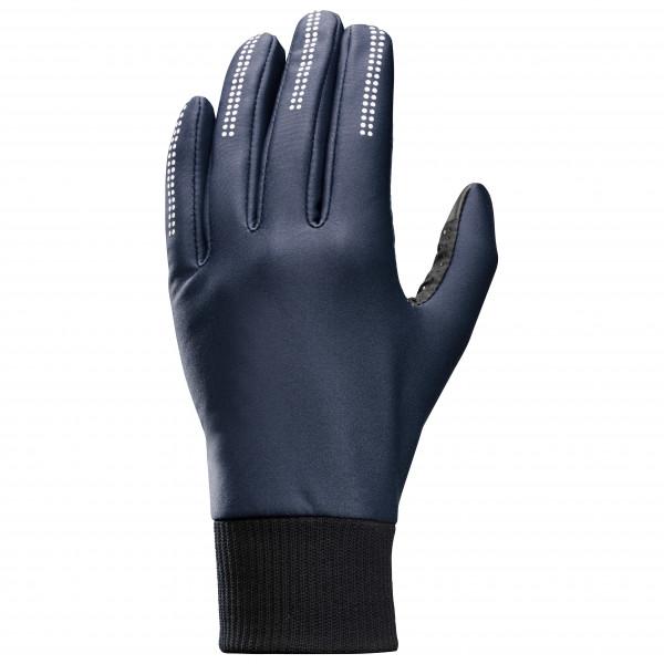 Mavic - Essential Wind Glove - Gloves