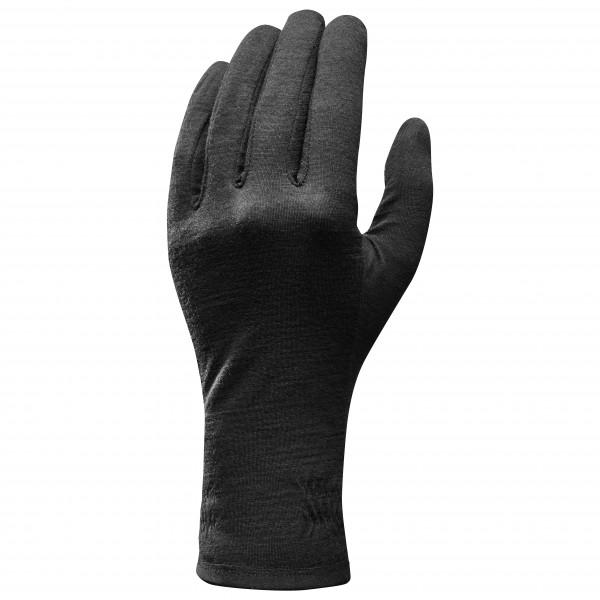 Mavic - Ksyrium Merino Glove - Handskar