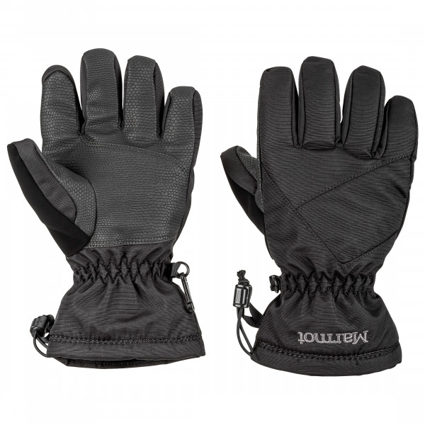 Marmot - Boy's Glade Glove - Handschuhe