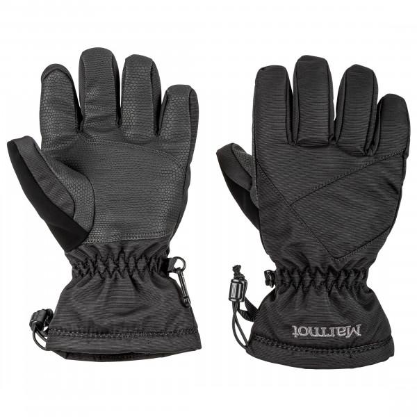 Marmot - Boy's Glade Glove - Guantes