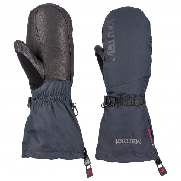 Marmot - Expedition Mitt - Handsker