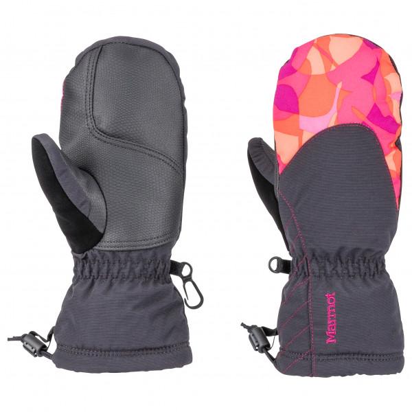 Marmot - Girl's Glade Mitt - Handschoenen