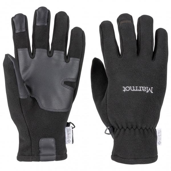 Infinium Windstopper Glove - Gloves