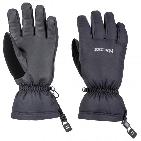 Marmot - On Piste Glove - Handschuhe