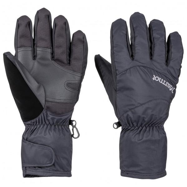 Marmot - Precip Eco Undercuff Glove - Gants