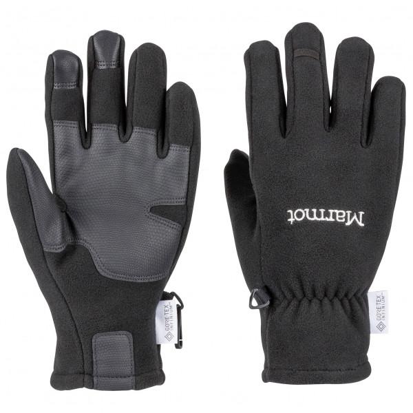 Marmot - Wm's Infinium Windstop Glove - Handsker