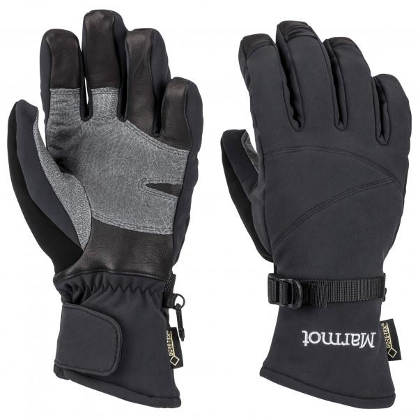 Marmot - Wm's Vection Glove - Gloves