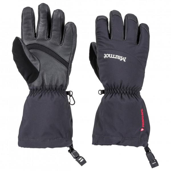 Marmot - Wm's Warmest Glove - Handschuhe