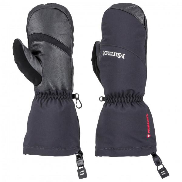 Marmot - Wm's Warmest Mitt - Handschuhe