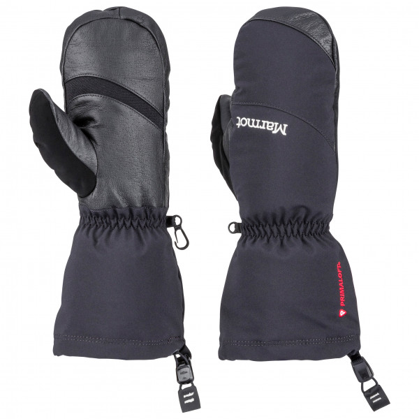 Marmot - Wm's Warmest Mitt - Gloves