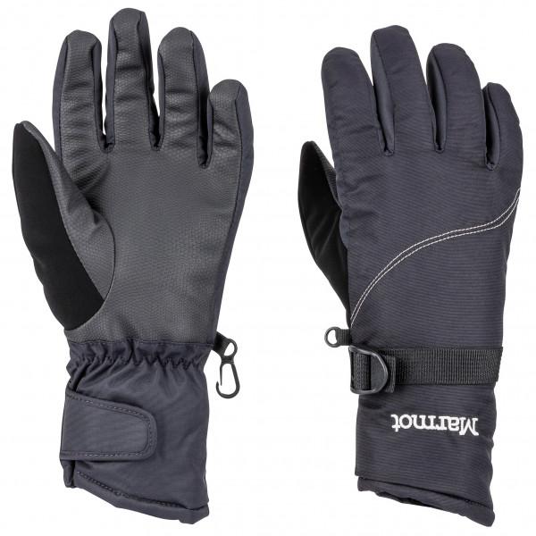 Marmot - Women's On Piste Glove - Handsker
