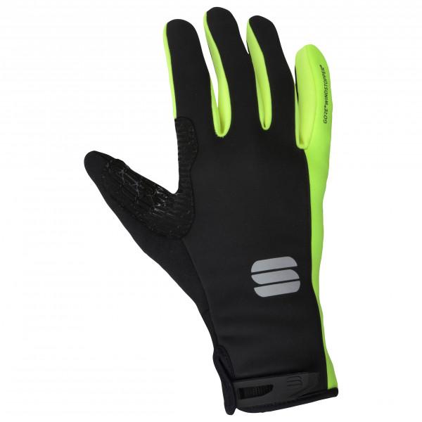 Sportful - Windstopper Essential 2 Glove - Handschuhe