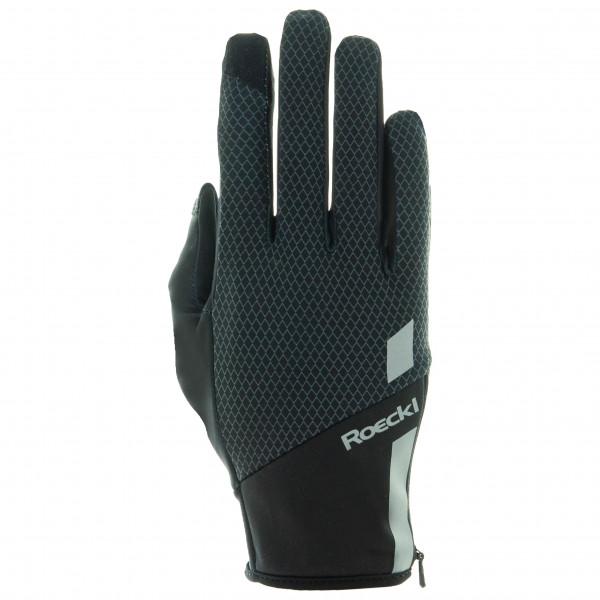 Roeckl - Jarvis - Handschoenen