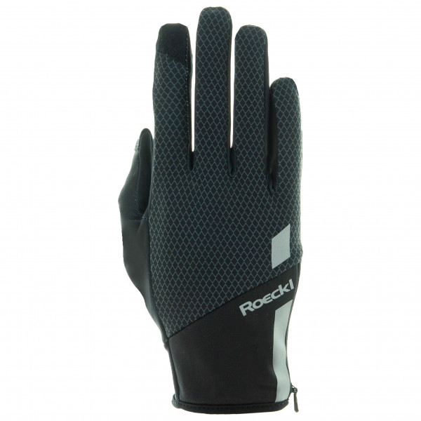 Roeckl - Jarvis - Handschuhe