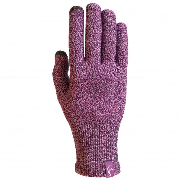 Roeckl - Kajal - Handsker