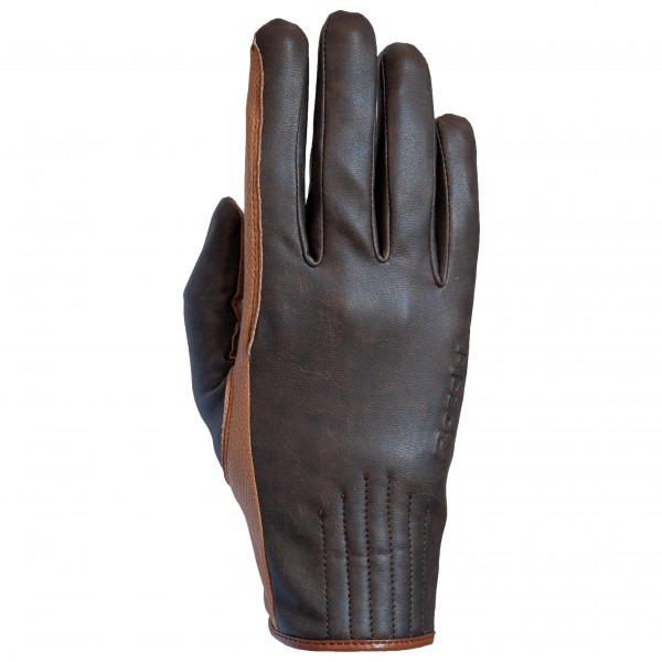 Roeckl - Kido - Gloves