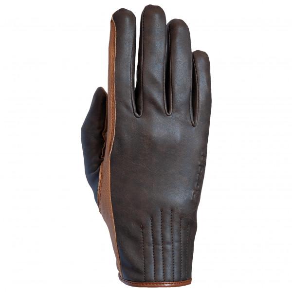 Roeckl - Kido - Gloves
