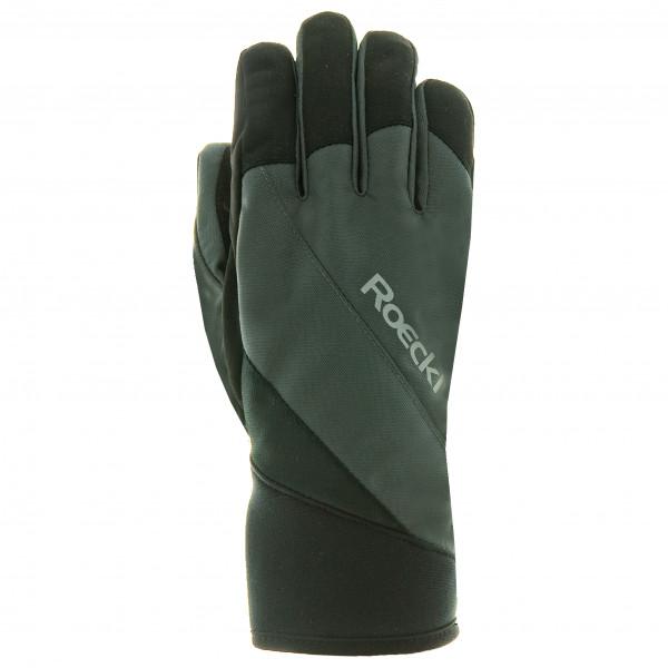 Roeckl - Kid's Aspen - Gloves