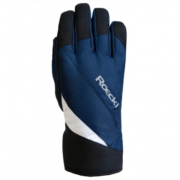 Roeckl Sports - Kid's Aspen - Handsker