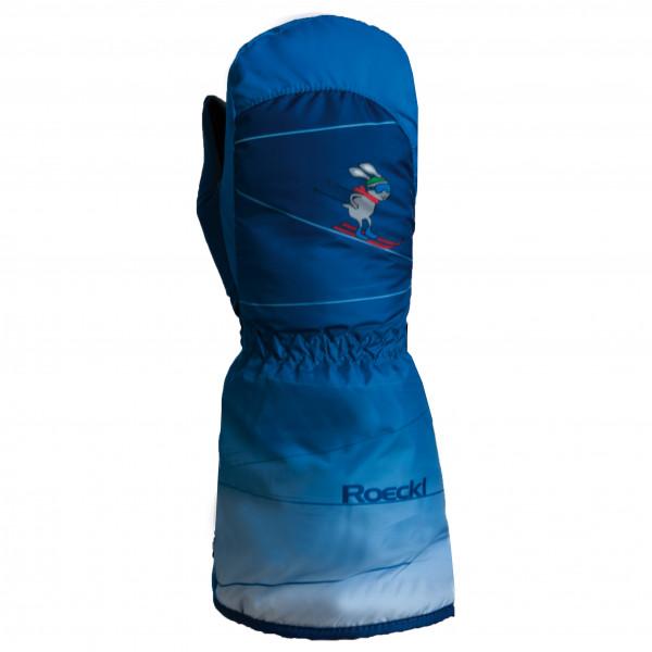 Roeckl - Kid's Fanes - Handschoenen